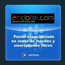 andotel