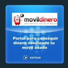 movildinero