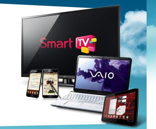 Los regalos de la oferta Movistar ADSL