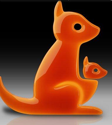 Las tarifas Canguro Orange