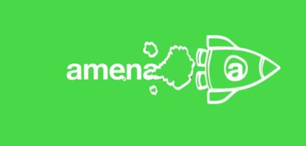 Las tarifas de móviles con Internet de Amena: tarjeta o contrato