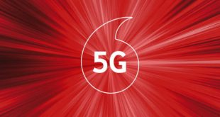 Ofertas Vodafone 5G