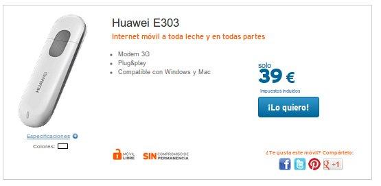 móviles Huawei