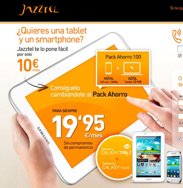 Easy solo ads contratar solo adsl jazztel - Contratar solo internet en casa ...