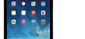¿Comprar un tablet a plazos o pagar al contado? Resuelve tu dilema