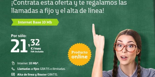 Movistar ADSL y fijo 2014: opiniones, cobertura y precios