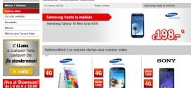 Redcoon.es: opiniones de móviles, tablets y smartwatches
