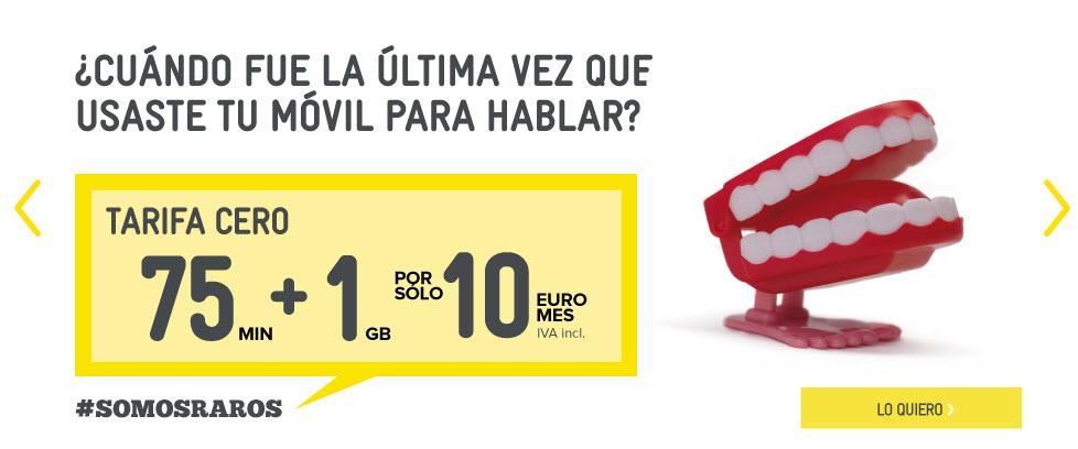 www.masmovil.es