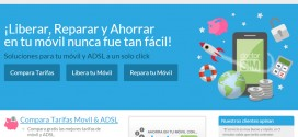 Doctorsim.com: opiniones del portal para liberar moviles
