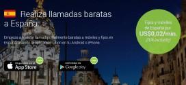 Voz Ip Amena: opiniones sobre la voz digital con Libon