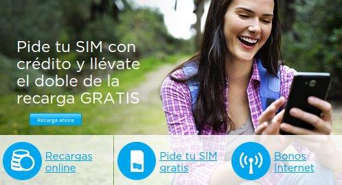 Lebara: opiniones sobre tarifas y recargas de móvil