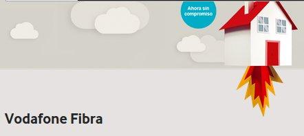 Vodafone opiniones 2015