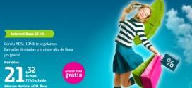 Movistar Adsl 2015: opiniones, tarifas y ofertas especiales