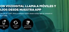 Tuenti Móvil 2015: tarifas para llamadas de voz digital