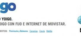 Yoigo Fusion 2015: opiniones y tarifas sobre el ADSL integrado