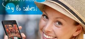 Smartphones libres 2015: opiniones y precios baratos