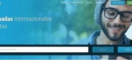 Rebtel: opiniones de las tarifas y las llamadas internacionales