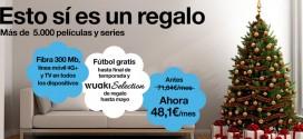Wuaki TV vs Netflix: opiniones, precios y características 2016
