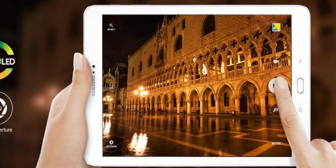 Samsung Store: tienda online de smartphones y tablets