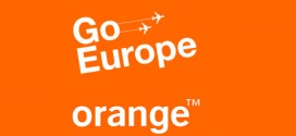 Orange Go Europe: opiniones del servicio de roaming en 2016