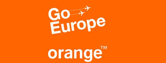 orange go europe opiniones
