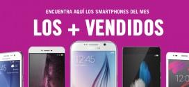 The Phone House: opiniones y ofertas de la tienda online 2016