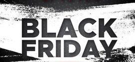 Black Friday Fnac 2016: ofertas en Apple y otras marcas