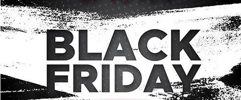 Black friday fnac 2016 ofertas en apple y otras marcas for Puertas ratoncito perez baratas