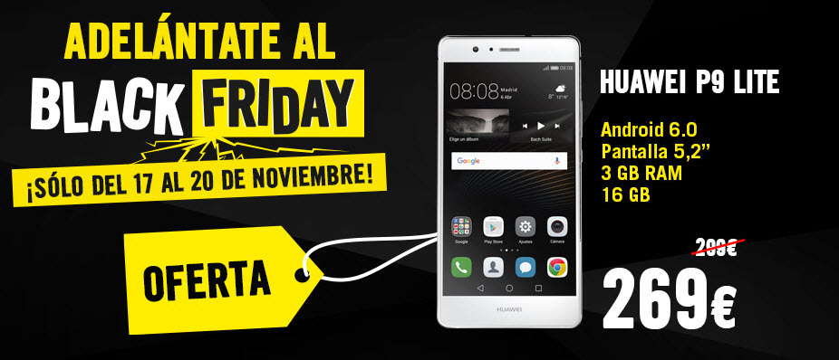 black-friday-the-phone-house-2016