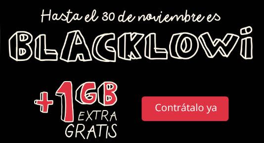blacklowi
