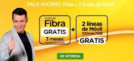 Ofertas Internet Jazztel 2017: Fibra y ADSL a examen