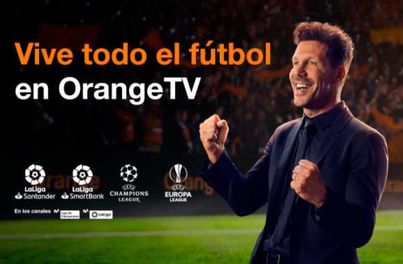 orange tv comentarios