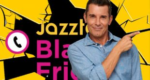 black friday jazztel